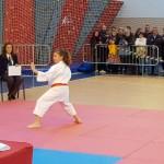 club kamae, karate córdoba